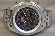 Uhren Ankauf Breitling