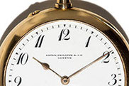 Uhren Ankauf Patek Philippe Taschenuhr