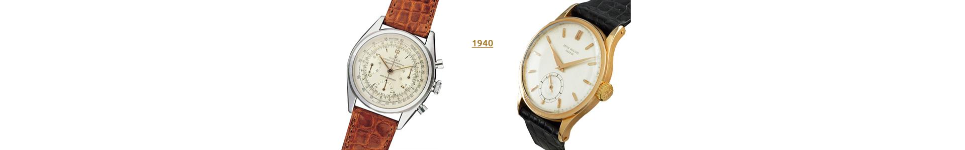 Uhren Ankauf Rolex Patek Philippe
