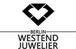 Juwelier Mere Logo