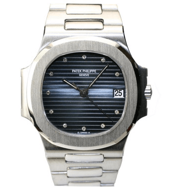 Patek Philippe Uhr verkaufen