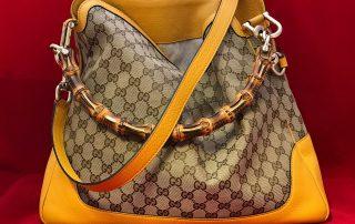 Handtaschen Ankauf Gucci