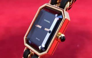 Schmuckankauf Chanel 2