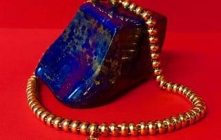 Goldankauf Chopard Ankauf Goldkette