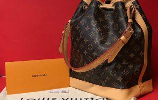 Handtaschen Ankauf Louis Vuitton
