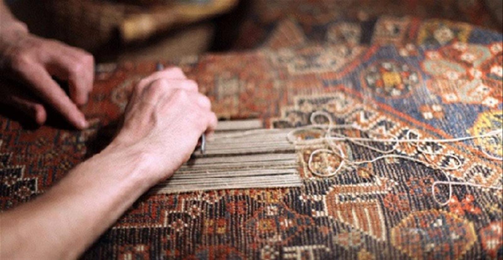 teppich restauration2
