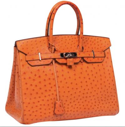 Hermes Handtasche verkaufen