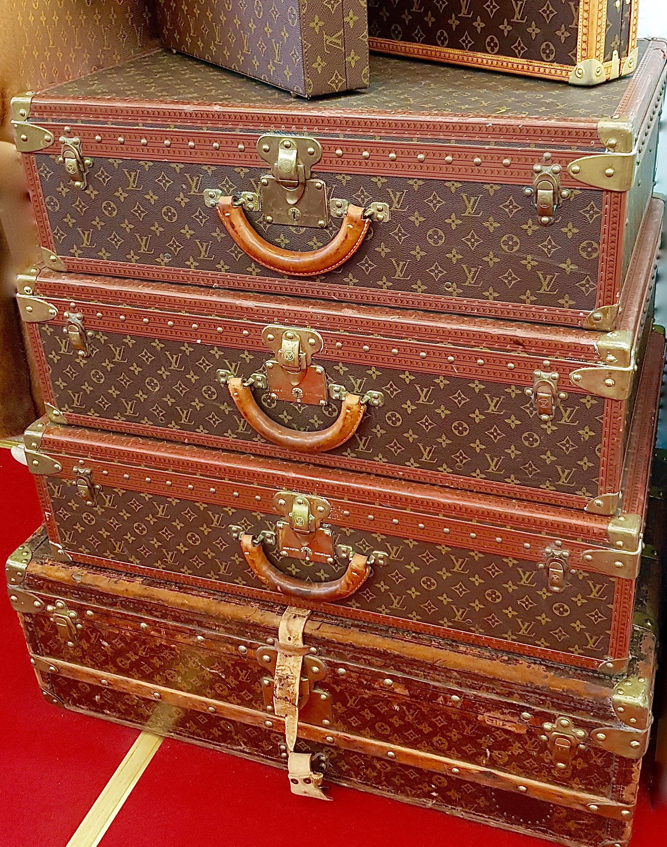Handtaschen Ankauf Berlin Louis Vuitton