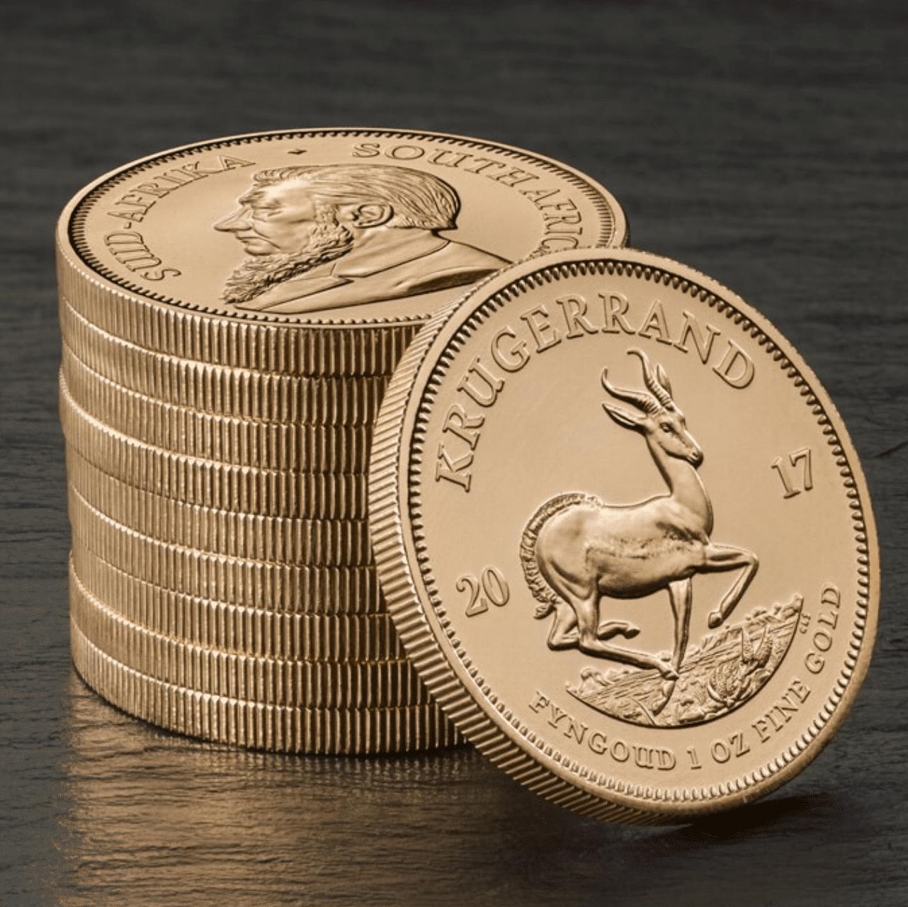 Münzen Ankauf Berlin