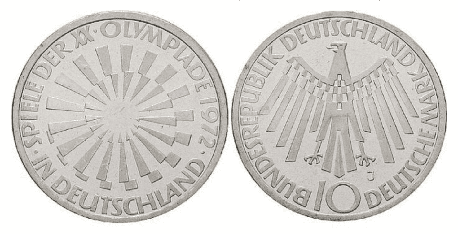 münzen ankauf berlin 10dm
