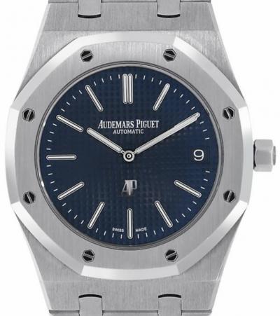 Uhren Ankauf Köln Nrw Bestpreise Für Luxusuhren Juwelier