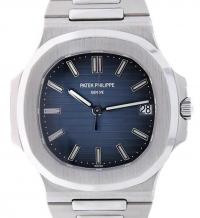 Uhren Ankauf Patek Philippe