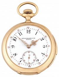 Uhren Ankauf Taschenuhren
