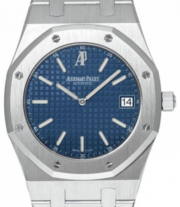 Uhren Ankauf Audemars Piguet Jumbo