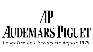 Audemars Piguet Brand
