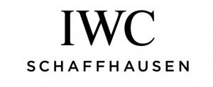 IWC Uhren brand
