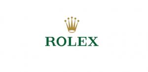 Rolex Uhren brand