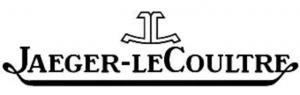 jaeger-lecoultre brand
