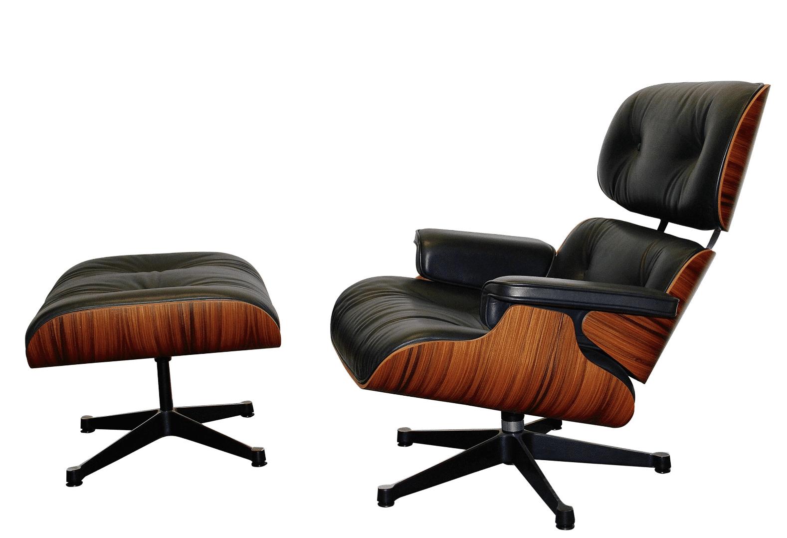 Designermöbel Eames Chair