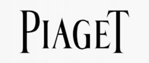 Piaget Brand