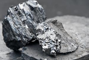 Silber Edelmetall Ankauf