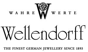 Wellendorff Schmuck Brand